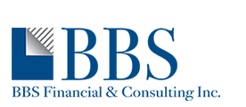 BBS Financial